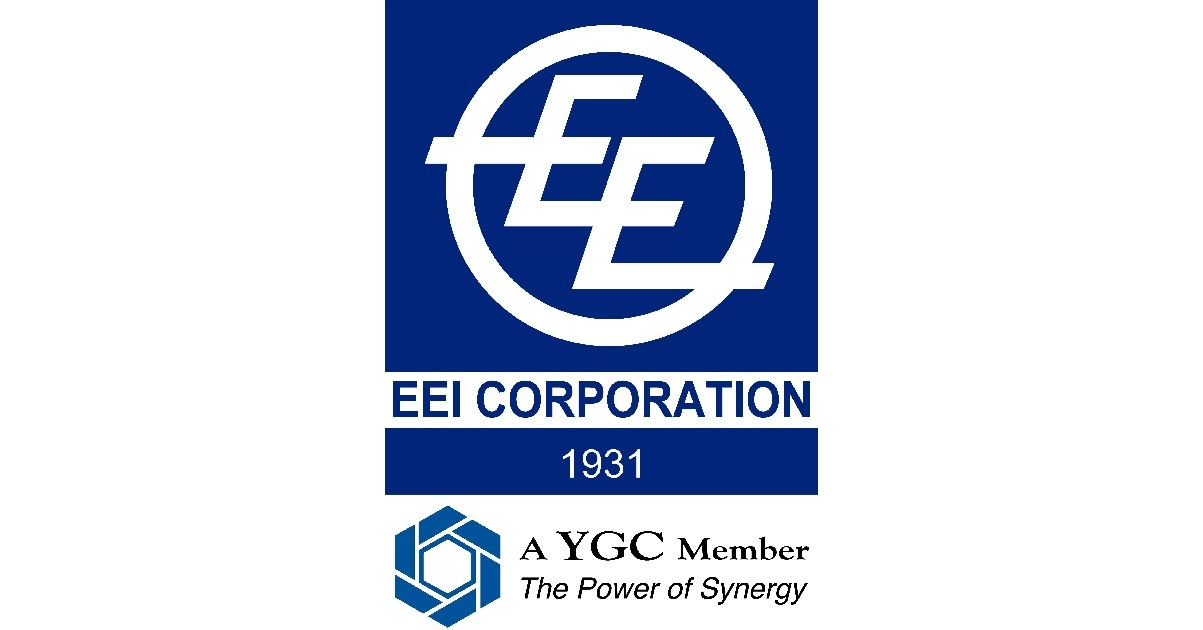 EEI Corporation | Builder of a Better Future