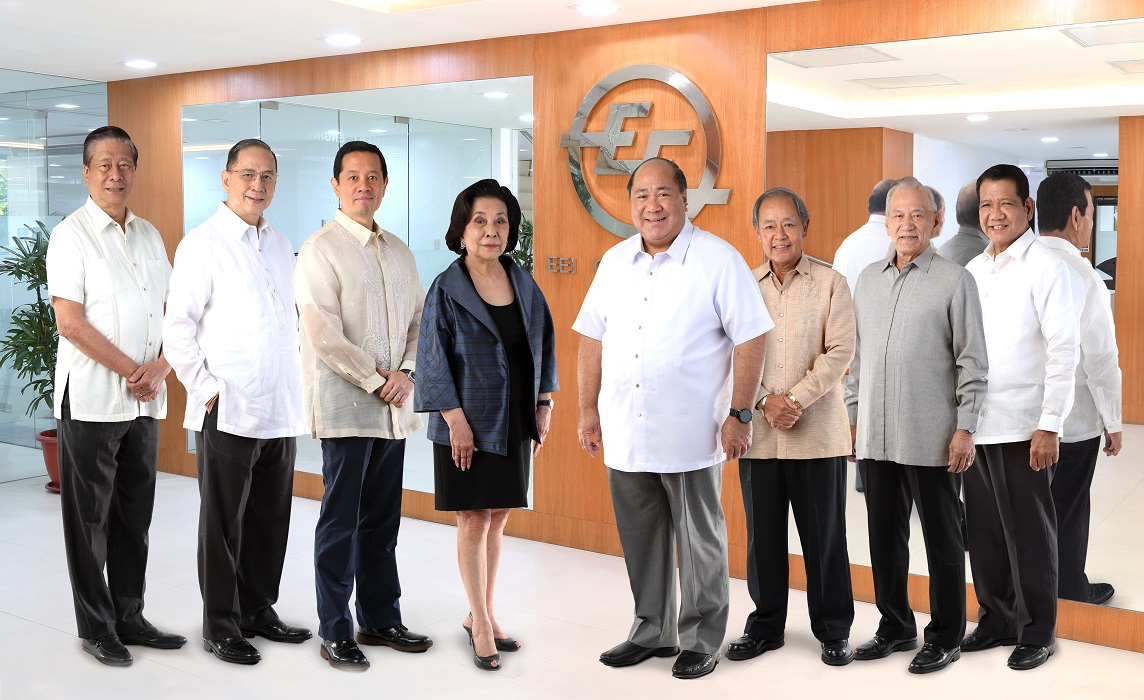 eei corporation eei essay Eei corporation, quezon city 23,394 likes 138 talking about this 10,801 were here eei corporation was incorporated in 1931 by mr rey parker, a.