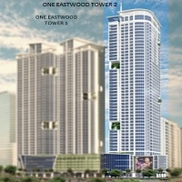 One Eastwood Tower 2
