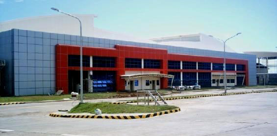 manufacturing process of jollibee corporation philippines Jollibee foods corporation (also called jfc , and popularly known as jollibee ) is a filipino multinational chain of fast food restaurants based in pasig , philippines.