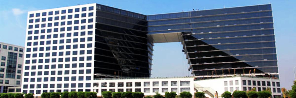 EEI Corporation | Builder of a Better Future